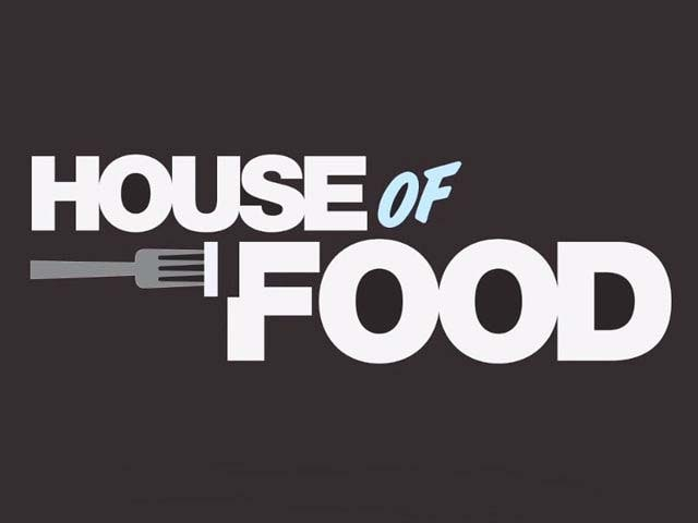 House Of Food.jpeg-min.jpg