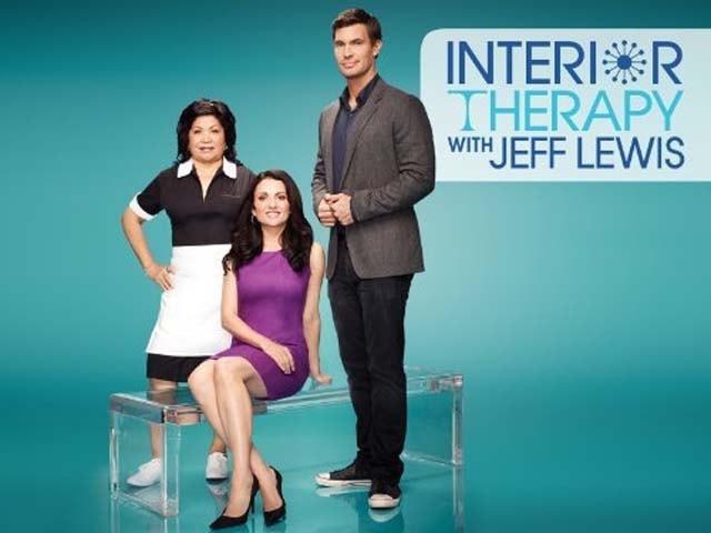Interior Therapy-min.jpg