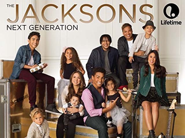 Jacksons Next Generation-min.jpg