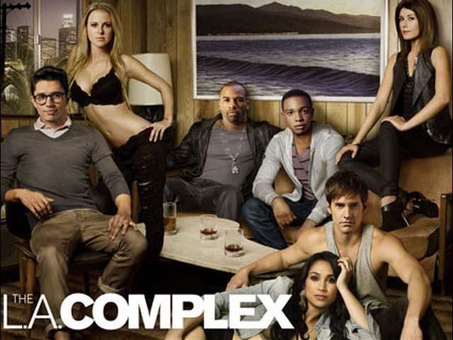LA Complex-min.jpg