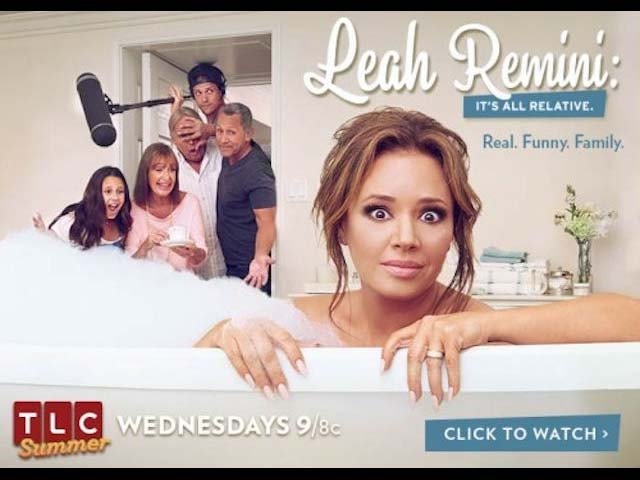 Leah Remini Its All Relative.jpeg-min.jpg