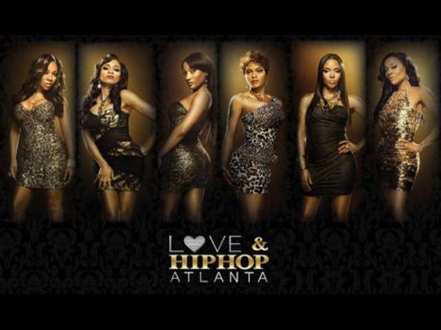 Love and Hip Hop Atlanta-min.jpg