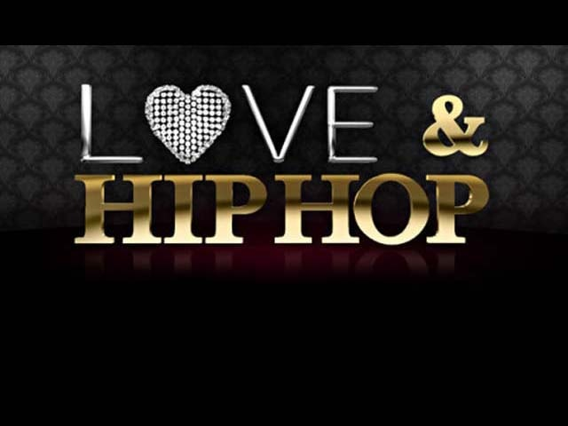 Love and Hip Hop-min.jpg