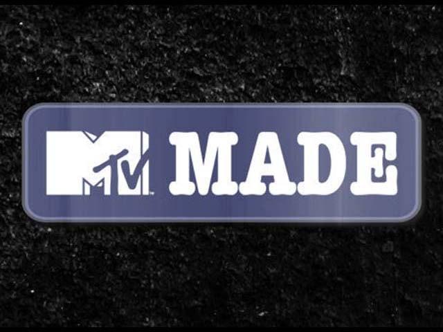 Made-min.jpg