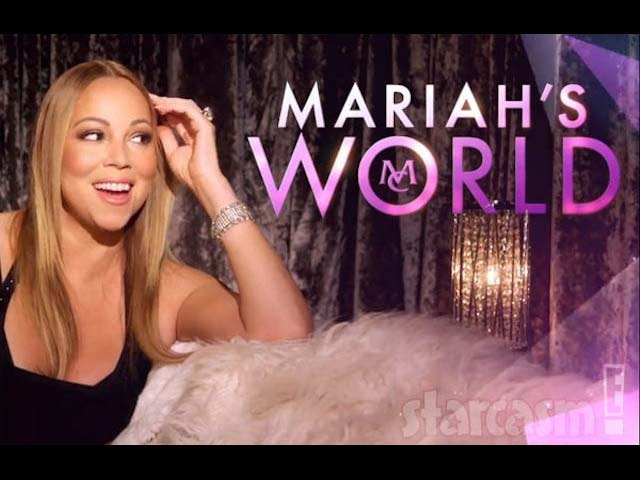 Mariahs World.jpeg-min.jpg