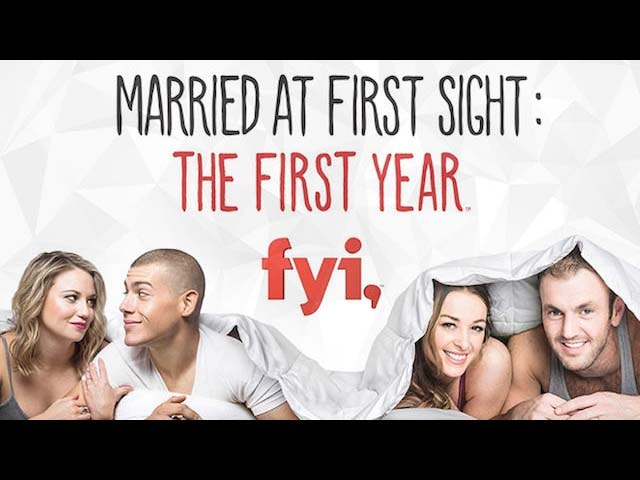 Married at First Sight TFY.jpeg-min.jpg