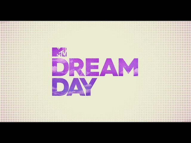 MTV Dream Day.jpeg-min.jpg