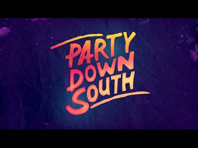 Party Down South-min.jpg