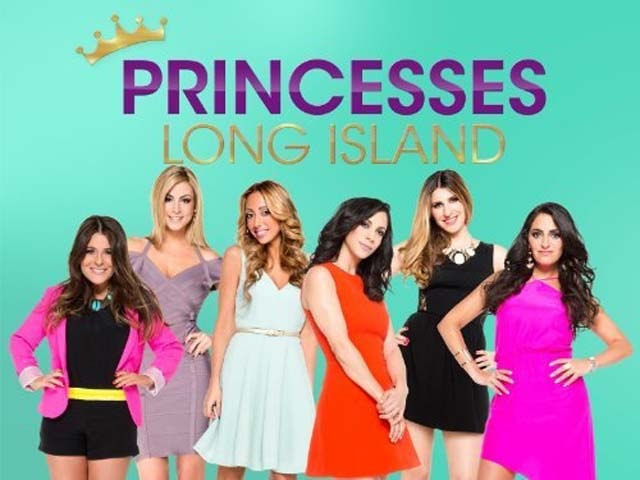 Princesses Long Island-min.jpg