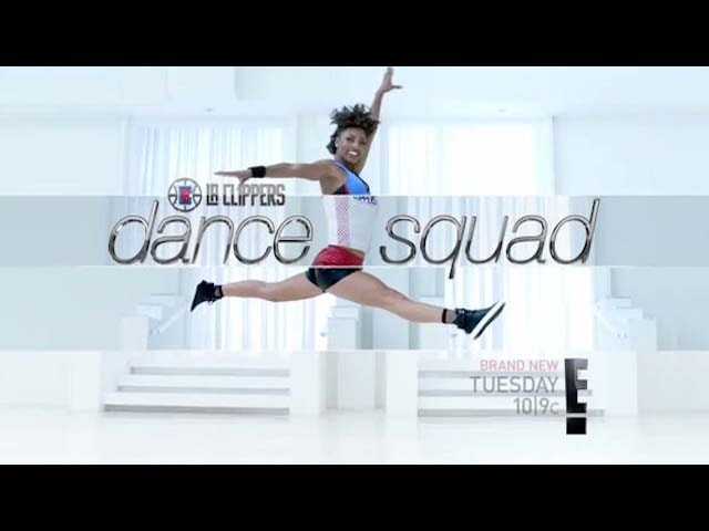 LA Clippers Dance Squad.jpeg-min.jpg