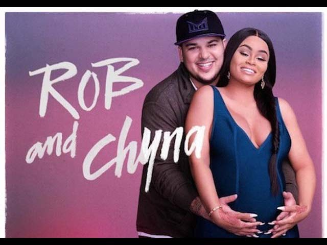 Rob and Chyna-min.jpg