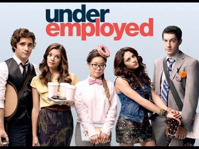 Under Employed-min.jpg