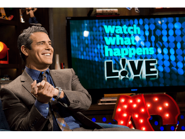 Watch What Happens Live-min.png
