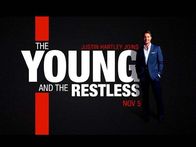 Young and the Restless-min.jpg