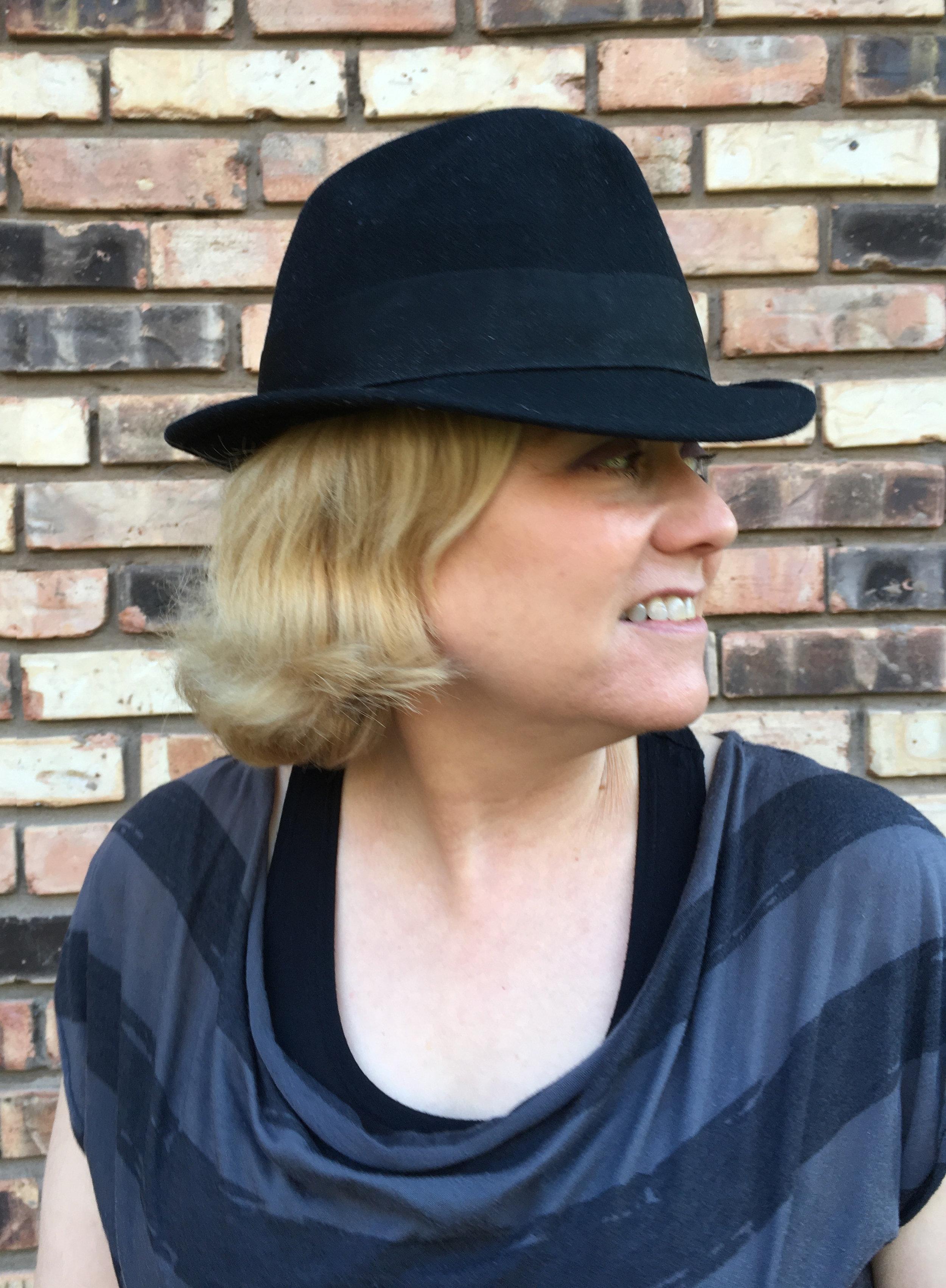 Suzanne Schnite