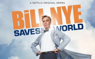 Bill_Nye_Saves_the_World.jpg