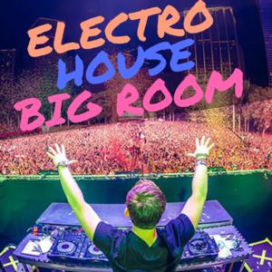 HOUSE/BIG ROOM