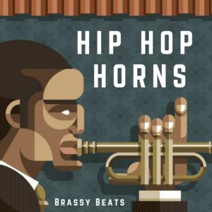 HIP HOP W/HORNS