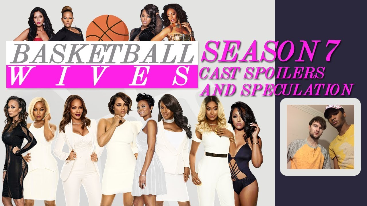 Basketball Wives S7.jpg