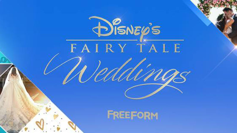 Disney-Fairy-Tale-Weddings.jpg