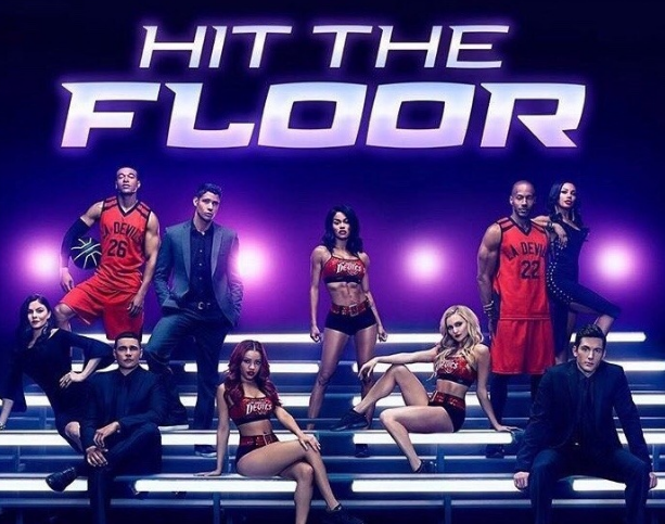 Hit The Floor 4.png