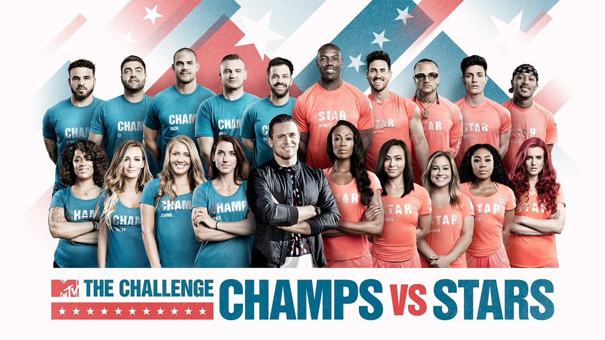 MTV-Challenge-Champs-vs-Stars.jpg