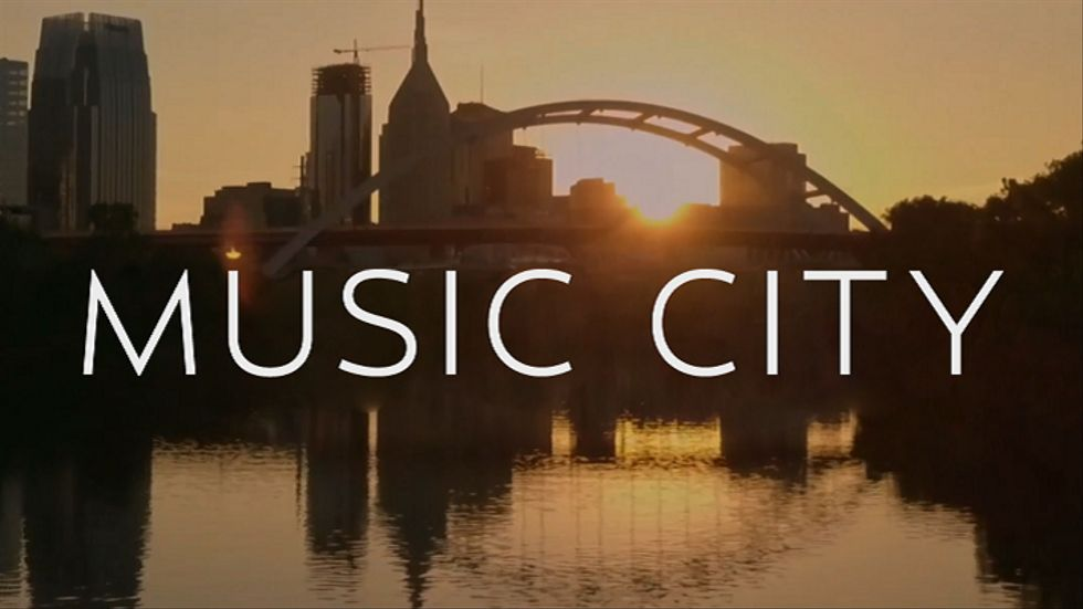 Music City CMT.jpg