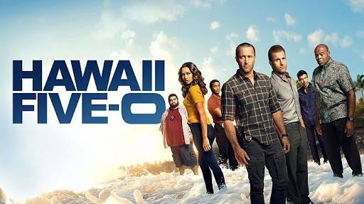 Hawaii 5-O promo.jpeg