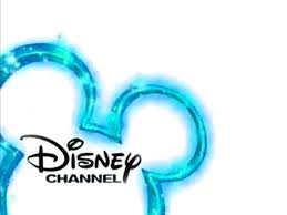 PSM Disney ID promo.jpg