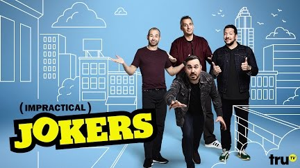 PSM Impractical Jokers.jpg