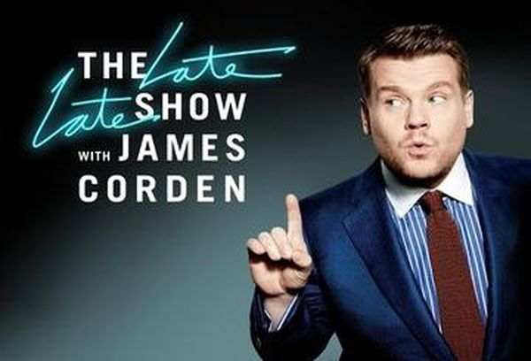 PSM james corden promo.jpg