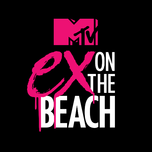 ex on the beach shows to add.png