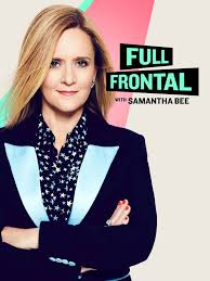 full frontal shows to add.jpg