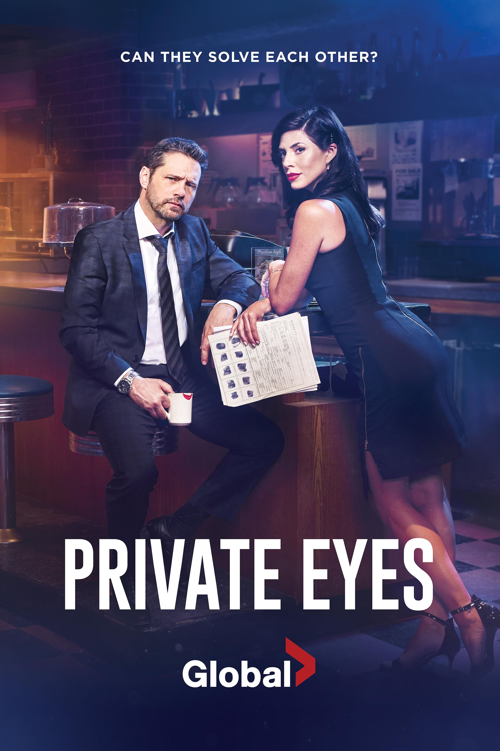 Private Eyes Shows to Add.jpg