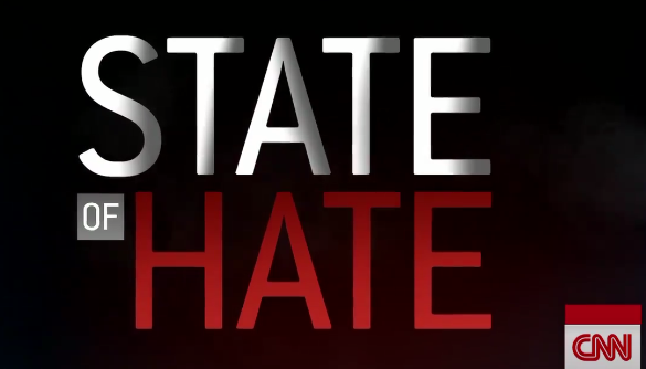 State Of Hate Shows To Add.jpg