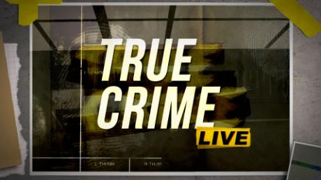 True Crime Live Shows to add.jpg