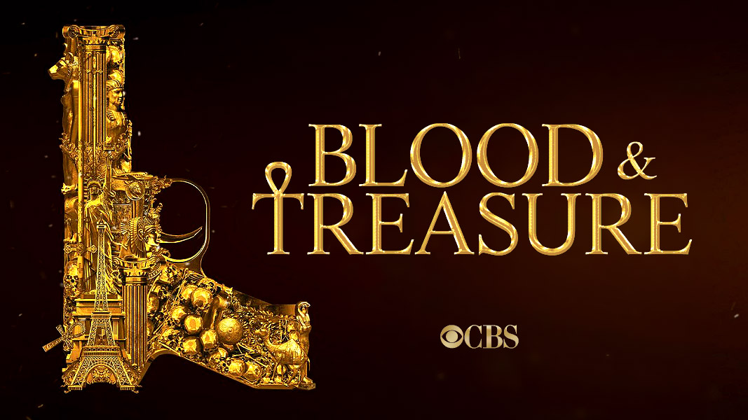 Blood&Treasure.jpg