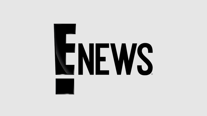 E News.jpg