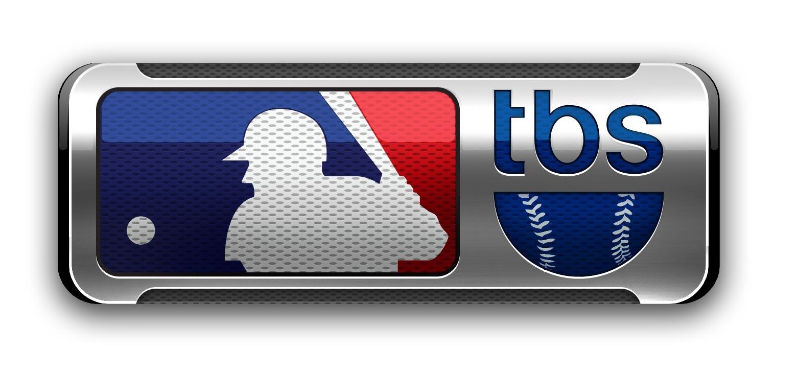 MLB TNT.jpg