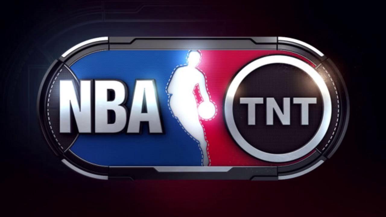 NBA_TNT.jpg