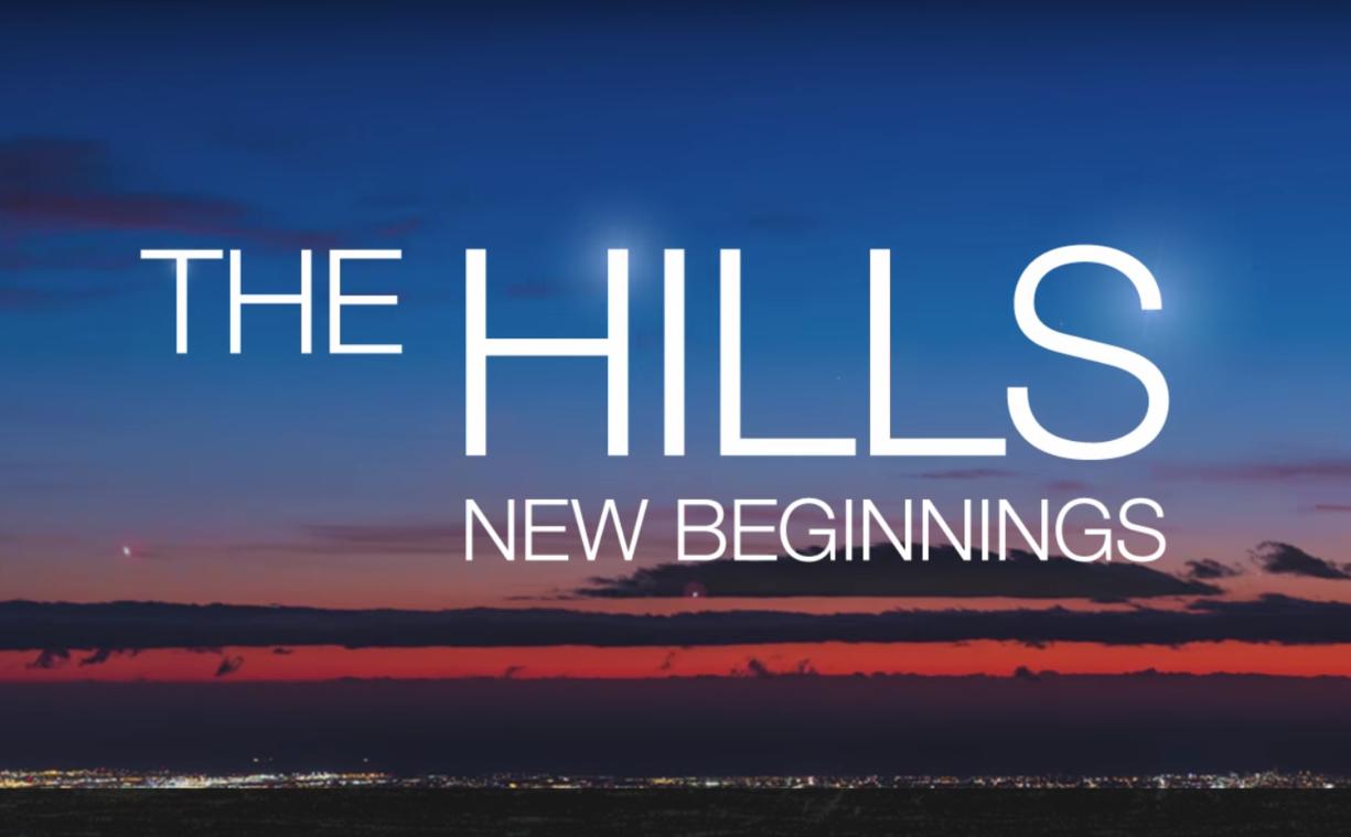 TheHills.png