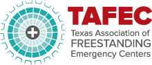 TAFEC-website-logo.png
