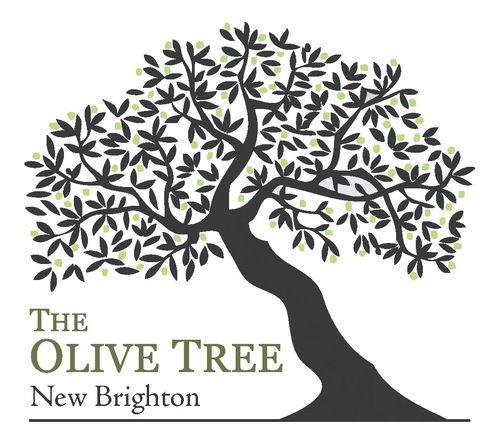 Olive tree logo d3b076aac7aac6519863af1f10d4afdd.jpg