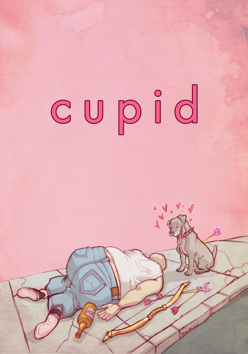 cupid_final.jpg