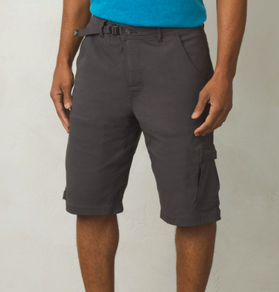 Men's Shorts - prAna | $52
