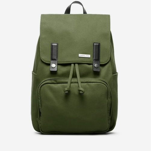 Modern Backpack - Everlane | $68