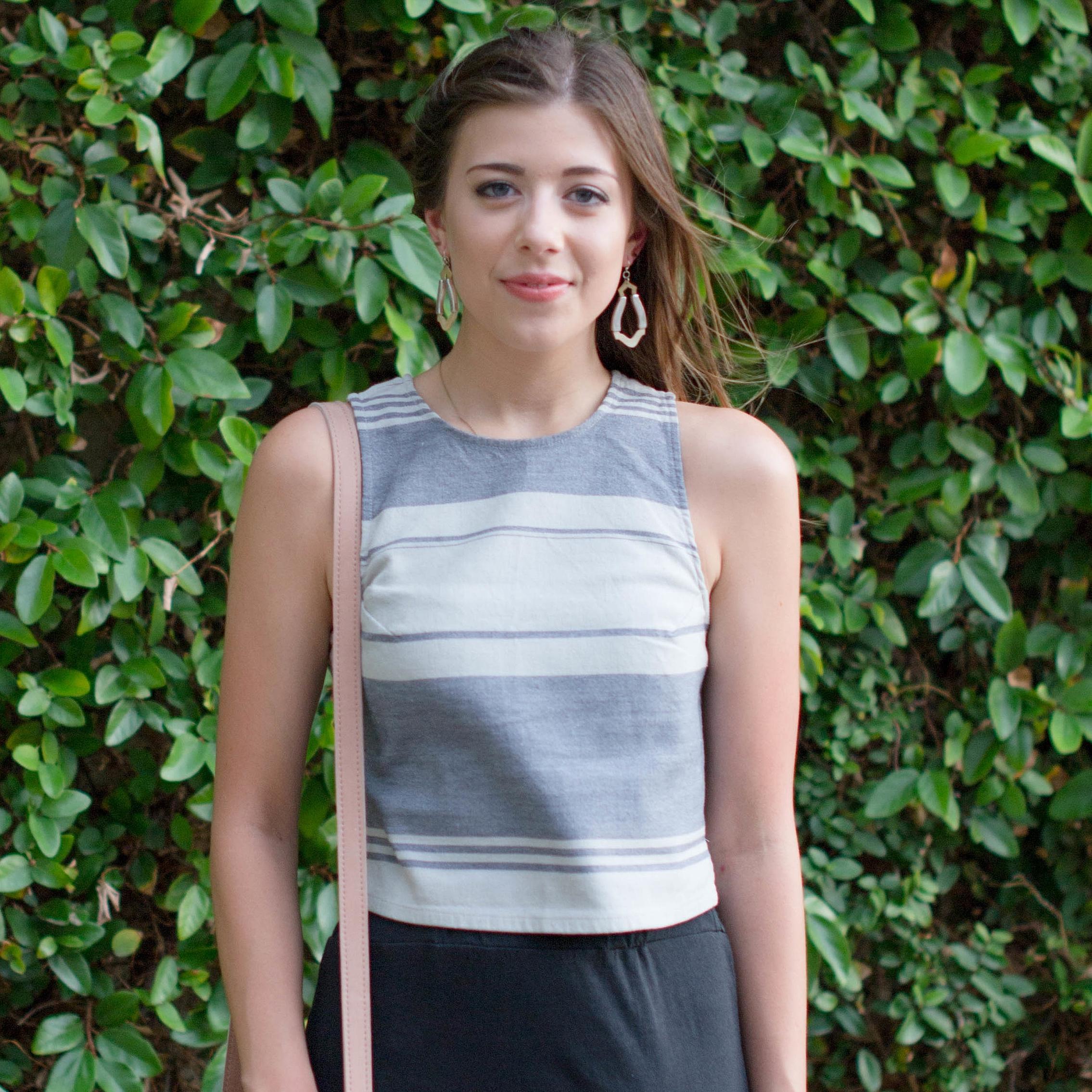 Casa Flor Designs - Best for: Dresses, tops, & skirts | KEIRA17 for 15% off