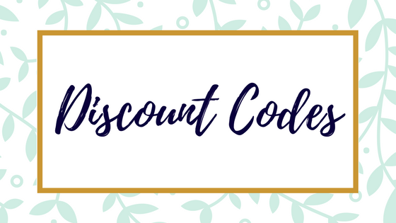 discount codes brand colors.png