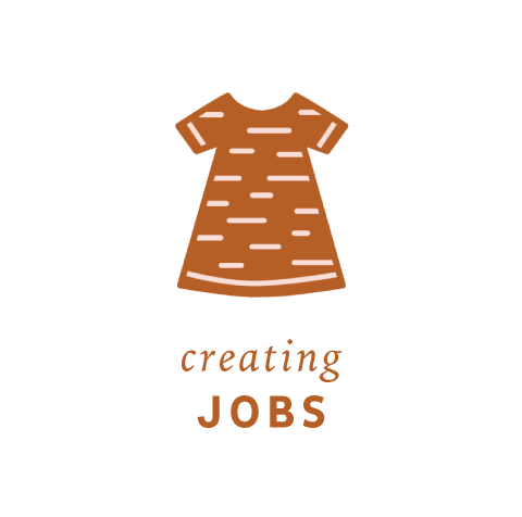 job_icon_5757235c-a0d2-48ef-bf57-ebf2e9ee336b_large.png