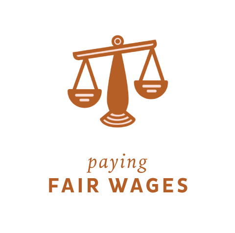 fair_wages_icon_dcec3b57-8ae4-46a5-80a9-e6ed09415717_large.png